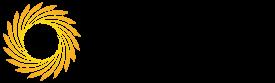 SoEnergytc